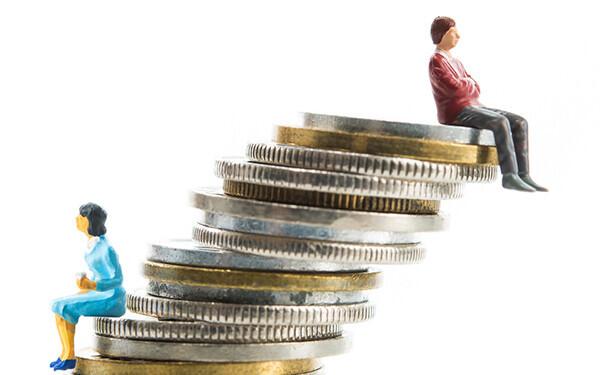 専業主婦はメリットあるの? 確定拠出年金を始める3つのポイント【30代から考える「自分年金」 第5回】
