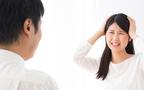 ママ友の付き合いを理解しない、夫の説得術!