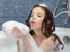 お風呂の乾燥に注意報発令中! バスタイムにできるカサカサ肌対策