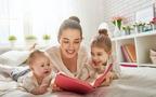絵本がおうちにどんどん増える! 多忙ママにぴったりの定期購読サービス4選
