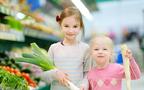 野菜嫌いを克服する先輩ママのアイディア! 「楽しい!」仕掛けがポイント