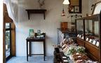 BORTON(ボートン)のアップルパイが絶品 国立市の人気スイーツ店 #おしゃれカフェ Vol.31