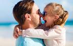 思春期に「パパ嫌い!」とならないために いま、ママができること