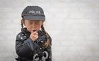 76.3%が教育現場への警察介入を容認! 子どもを守るためやるべきこと【パパママの本音調査】  Vol.39