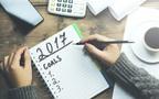 今年こそ目標達成する! 簡単マインドセット2つのコツ