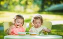 割れにくい素材なのにおしゃれ! 子どもができたら買い足したい食器4選