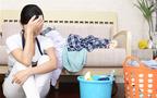 ノロによる家庭内感染を防ぐ! ママがボロボロにならないためには