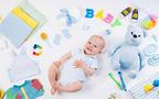 もしもの災害に備える赤ちゃんのための防災グッズリスト