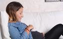 何を話せばいい? おなかの赤ちゃんとコミュニケーションをとる方法6選