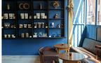 カフェの街、メルボルン仕込みのコーヒーと手作りお菓子 #奥沢 #奥沢ファクトリー コーヒー&ベイク #おしゃれカフェ Vol.32