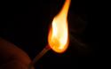 わが家の火の用心! 6つのチェックポイント