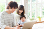 お金が貯まる夫婦、貯まらない夫婦【貯蓄できる夫婦の家計管理術 Vol.1】