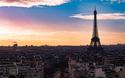 本当にできる? ママと子どものフランス留学をシミュレーション【長期編】
