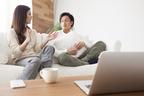わが家の家計の問題点を簡単に暴く【貯蓄できる夫婦の家計管理術 Vol.4】