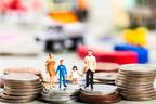 貯蓄の決壊が起こるとき! 安全な家庭運営とは【貯蓄できる夫婦の家計管理術 Vol.6】