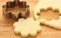 毎日のおやつに! マロンペーストとココナッツシュガーの簡単クッキーレシピ