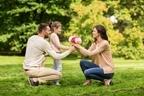 親が忘れがちな行動が子どもの社会性に影響? マナーが身につく家庭の習慣