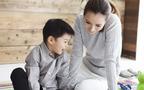 まずはパパとママが実践すべし! 子どものマナーを育む5つの基本トレーニング