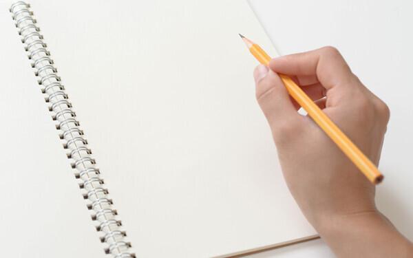 余った学習帳の活用法3選! ママにも便利なスグレモノ