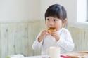 ファミレスのお子さまランチの栄養はいかに! 管理栄養士おすすめメニュー4選