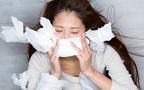 2つのポイントで私を花粉から守る! おうちの花粉シャットアウト術