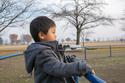 発達障害の子どもが、充実した人生を送るために必要なこと【大変だけど、不幸じゃない。発達障害の豊かな世界 第2回】