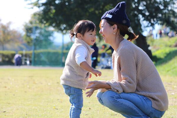 発達障害の子育てを楽しむコツ【大変だけど、不幸じゃない。発達障害の豊かな世界 第4回】