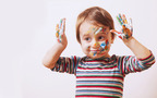 家でできる英才教育! 子どもの感性をみがく「アート絵本」5選<絵本ナビ監修>絵本をえらぶ Vol.40