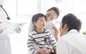 小児科の上手なかかり方。不安や聞き漏れを残さないためのポイントは?