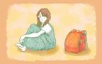大人と子どもの、一番大きな違い【新米ママ歴14年 紫原明子の家族日記 第13話】