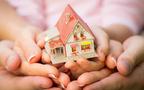 親の家が危ない! 事故を防止するためにすぐにできること