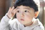 子どもが発熱! 仕事と看病をどう乗り切る? ママたちの体験談【働くママの応援歌  Vol.6】
