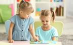 乳幼児の図書館デビューはメリットだらけ!?  意外と知らない活用術