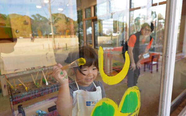 【新連載】ボーネルンド取材! 子どもの成長とあそび場づくり【ハロー!裏方さん~子どもの笑顔をつくる達人たち~ Vol.1】