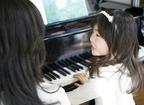 音楽系の習い事に打撃? 音楽教室などから著作権料はどうなる?【パパママの本音調査】  Vol.66