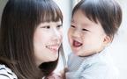 """生き抜く力のある子に育てたい! ママが取り入れるべき2つの習慣【  """"眠れない""""  ママたちへ Vol.12】"""