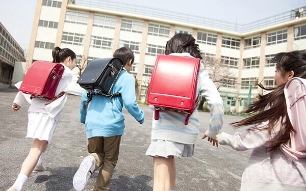 尾木ママが語る「子どもを学校に行かせたらいけないとき」【わが子のために親が知っておくべきこと 2017 第1回】