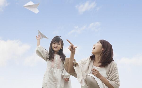 """尾木ママが語る「トップアスリートの母に共通する""""子どもが伸びる""""育て方」【わが子のために親が知っておくべきこと 2017 第4回】"""