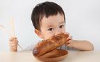 """体にいいパンの選び方。子どもと安心して食べるために""""原材料""""をチェック"""