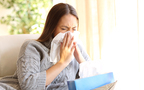 せめて家の中だけは快適に…! 花粉の侵入を防ぐ2つのコツ