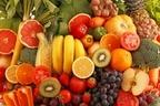 子どもに安全なものを食べさせたい! 食品の生産地あなたは気にする?【パパママの本音調査】  Vol.70