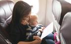 赤ちゃん連れでも大丈夫? 子どもとの海外旅行の注意点