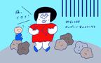 「さようなら、おっぱい! 断乳に挑戦~ 後編~」 おかっぱちゃんの子育て奮闘日記 Vol.41
