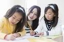 小学生の塾通いはまさに下克上。中学私立受験ってアリ? それともナシ?【パパママの本音調査】  Vol.71