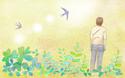 息子よ、親への感謝の手紙にYouTubeのURLを載せるな【新米ママ歴14年 紫原明子の家族日記 第17話】