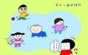 「1歳を過ぎても歩かないうちの子はいつ歩く? 憧れの二足歩行」 おかっぱちゃんの子育て奮闘日記 Vol.42