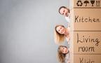 最新! ママに便利な9つの宅配サービス、使い分け術!