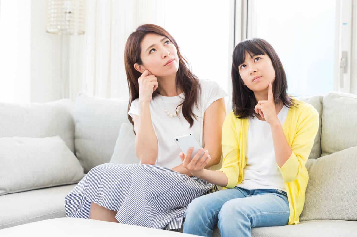 株式会社ワコール 石川桃子さん