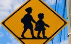 「怪しい人に気をつけて」はなぜダメなの? 子どもが犯罪被害者にならないための方法