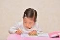 10分でも集中できればOK? 4月からスタートしたい子どもの学習習慣【パパママの本音調査】  Vol.76